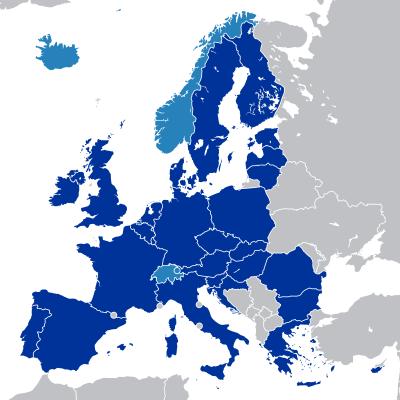 EU_Single_Market.svg